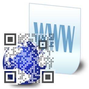 Click here or scan the code to go to the Northwestern Water & Sewer District website.